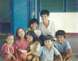 UNHCR indonesia0001